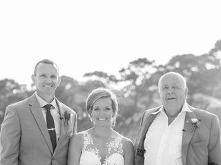 Weddings by George 3