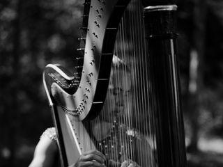 Harp & Soul 2