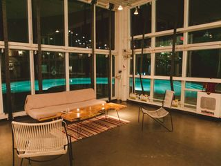 Ace Hotel & Swim Club 5