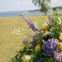 Fleur de lis Florist 10