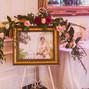 Wedding Muse 10