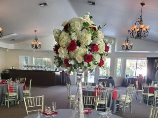 Petals flowers and events, inc. 3