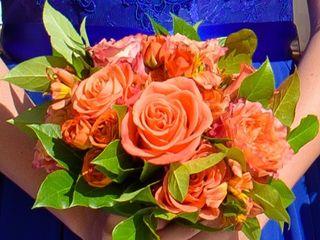 Sedgefield Florist 3