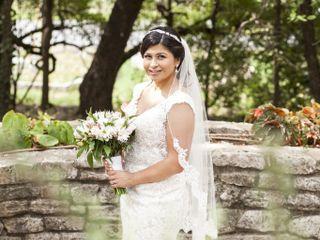Mandy Hernandez 7