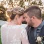 Photo Harp Weddings, Portraits, and Events 18