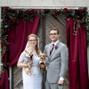 Noveli Wedding Photography 51
