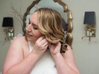 Head Turners Hair & Makeup 4