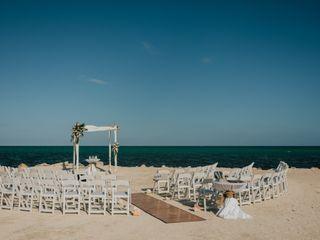 Islander Resort 3