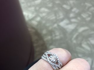 Kesslers Diamonds 4