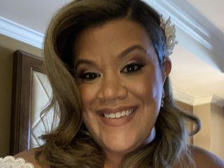 Set&Fury, Las Vegas Makeup and Hair 1