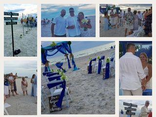 Affordable Wedding Florida 2
