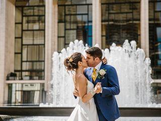 Aaron & Whitney Photography 7