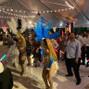 Miami DJs 17