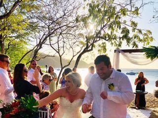 Unique Romance Travel & Destination Weddings 2