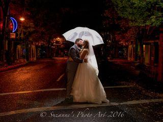 Suzanne Silva Photography 5