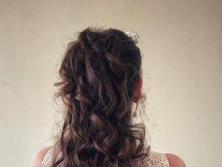 beauty by Alyssa Payos 6