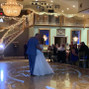 Best of Times Professional Disc Jockeys and Entertainers 2