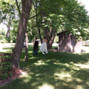 Crooked River Farm Weddings LLC 7