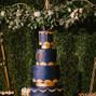 Edda's Cake Designs 28