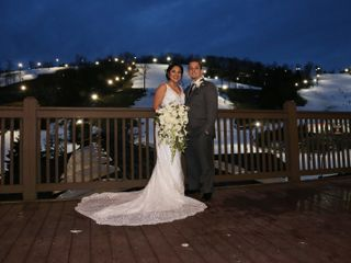 Seven Springs Mountain Resort 3