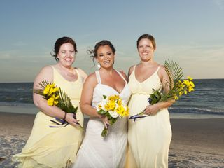 Suncoast Weddings 5
