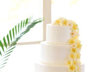 CakeWorks 1