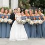 Bella Bridesmaids NOLA 8