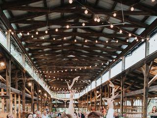 Ithaca Farmers Market 6