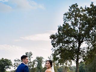 Arielle Bridal Inc. 2