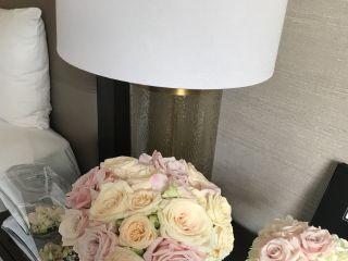 Ultimate Floral Designs 6