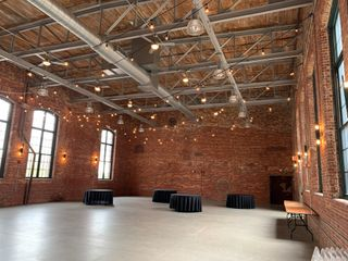 Homesteads Events @ Loray Mill 1