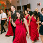 Dance Syndicate Entertainment The Wedding Celebration Specialists 24