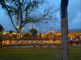 Las Brisas Farm 4