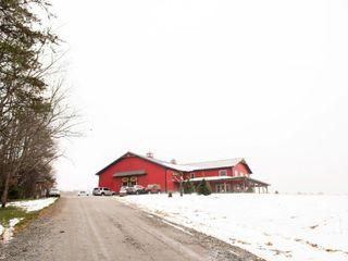 Red Cedar Farm 2