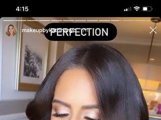 Makeup by Katrina NYC Corp. 3