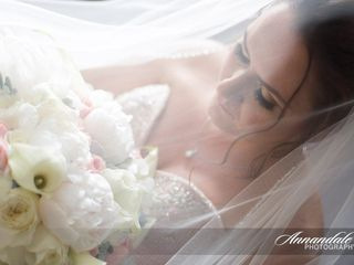 Annandale Photography 7