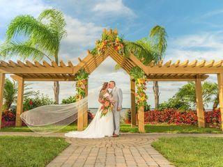 Brides & Grooms 1
