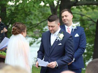 Weddings By Kathleen 3