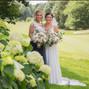 Radiant Bride 6