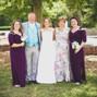 Ashley & Andrew Weddings 8