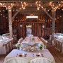 Lori Walter Weddings & Events 19