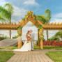 Brides & Grooms 5