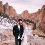 Weddings with Heart & Elope Bend 12