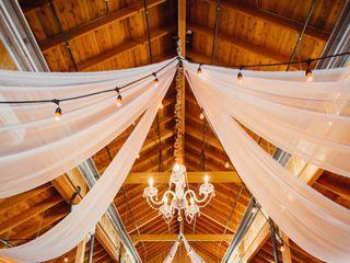 Colorado Tablecloth 1