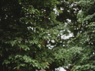 Raelani Stockwell Photography 1
