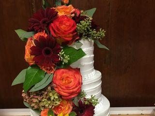 Blooming Brides Florist 7