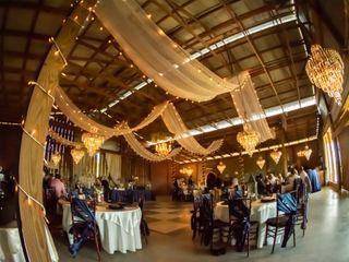 The Royal Ridge Weddings LLC 4
