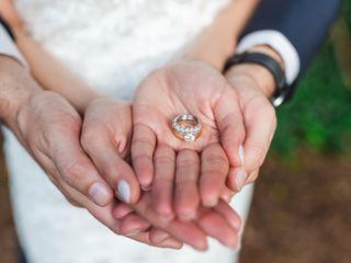 Malak Jewelers 2