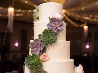 Cakes by Kim 1