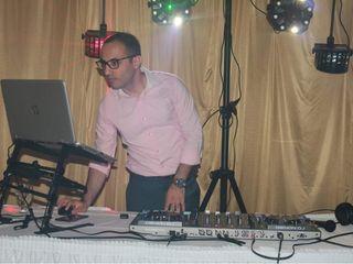 Babylon DJ Sounds 3